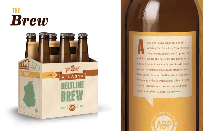BB-brew-and-bottle_800