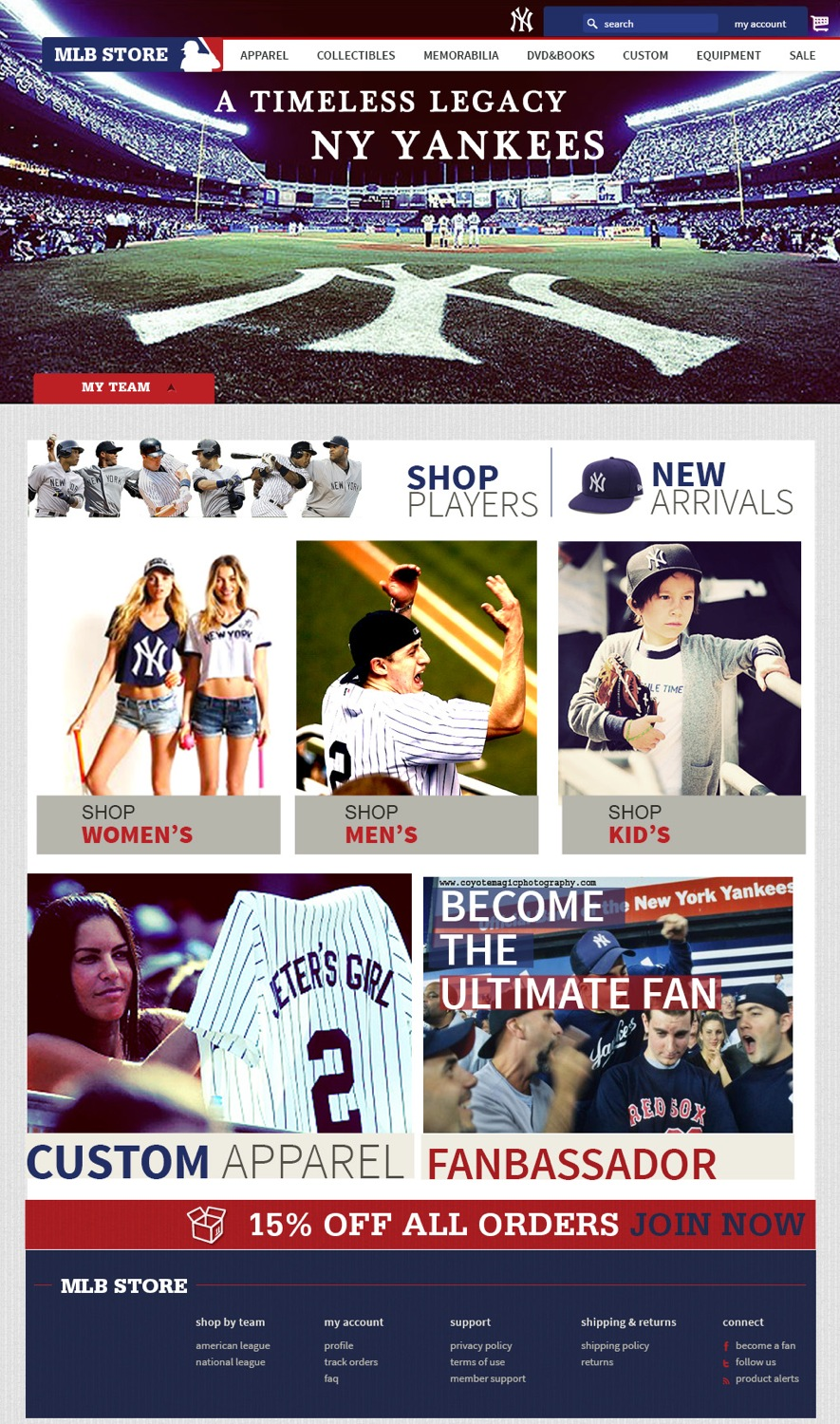 MLB_TeamPage-1