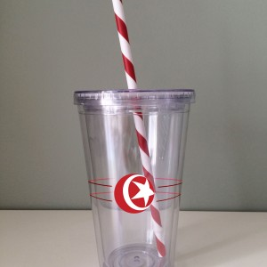 Cup-Front